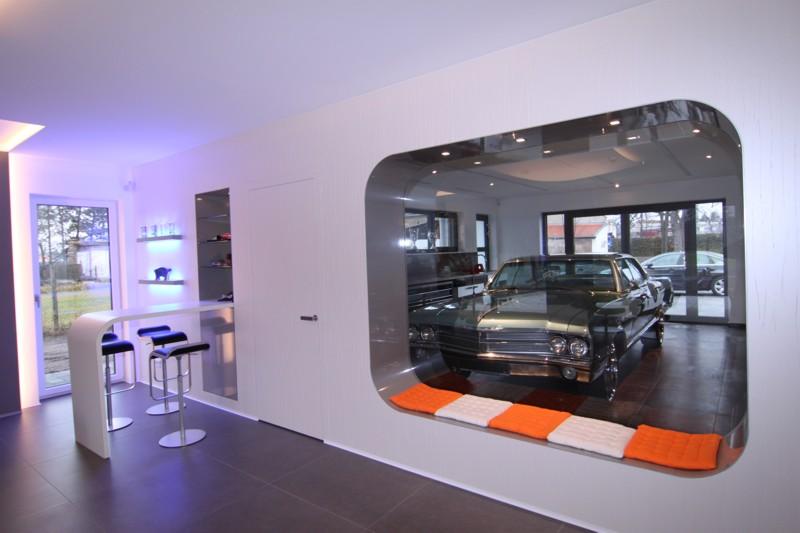 Innenarchitektur einfamilienhaus berlin for 1 zu 20 innenarchitektur